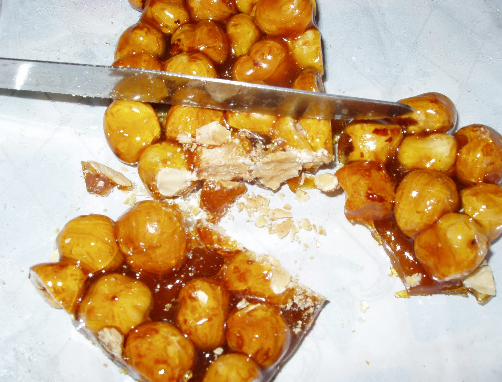 Dolci agave blog dalla sicilia for Ricette dolci siciliani
