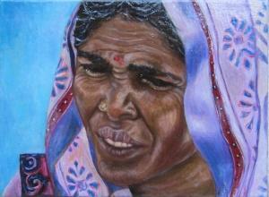 donnaindiana