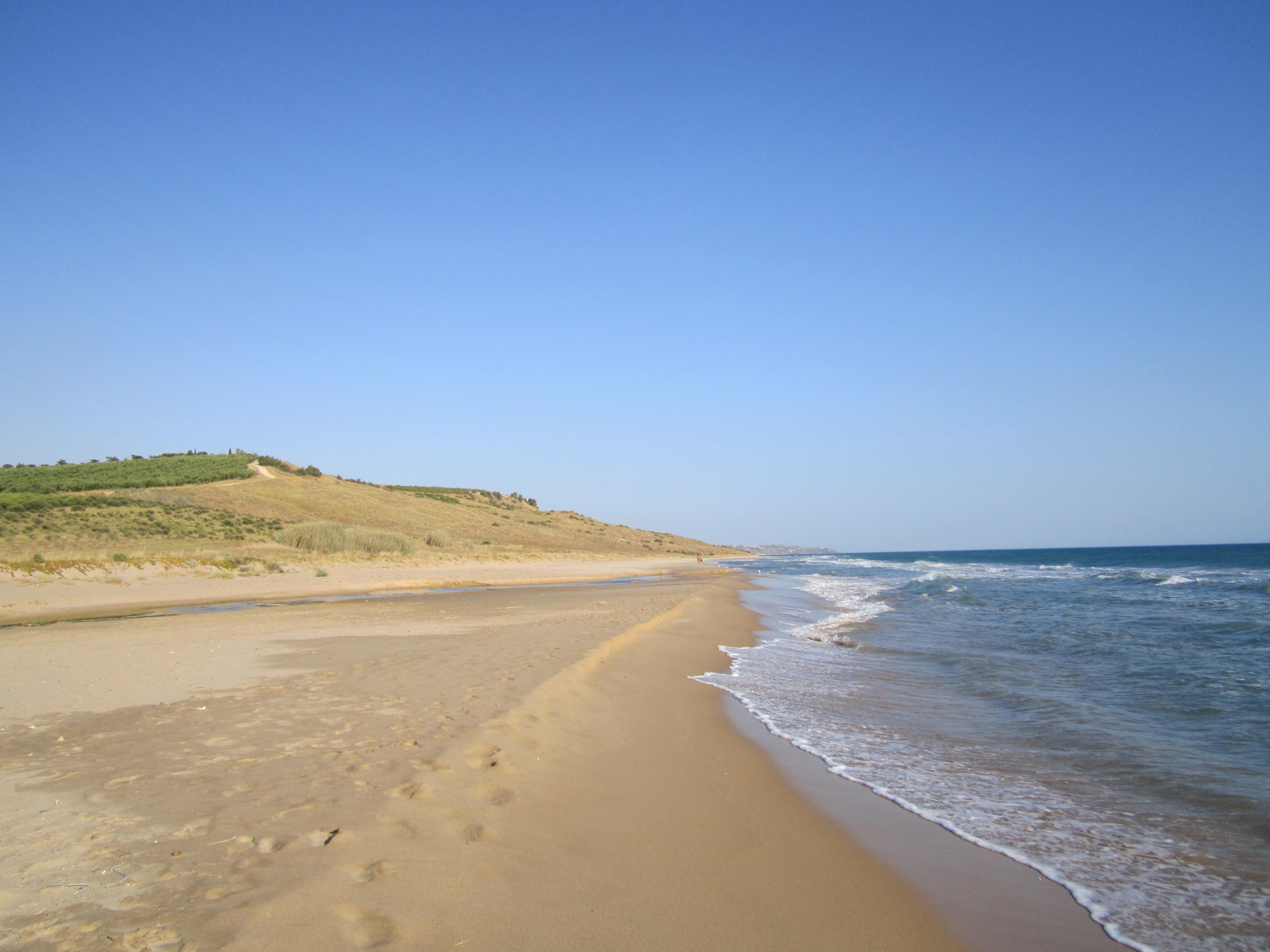Fuga Felice Verso Villa Fiori Beach Agave Blog Dalla
