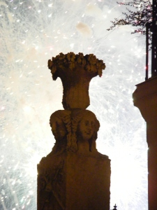 u fistinu di santa Rosalia (4)