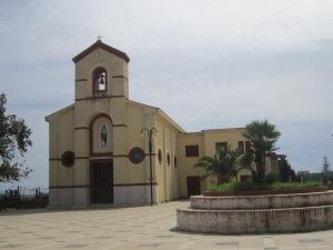 borgo bonsignore (8)