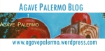 http://agavepalermo.wordpress.com/