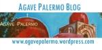 https://agavepalermo.wordpress.com/