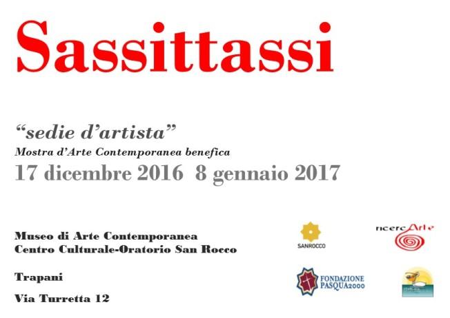 cartolina-progetto-sassittassi
