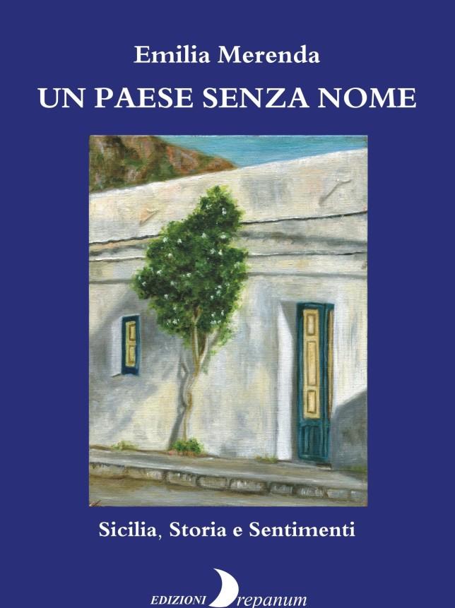 COPERTINA-UN-PAESE-SENZA-NOME