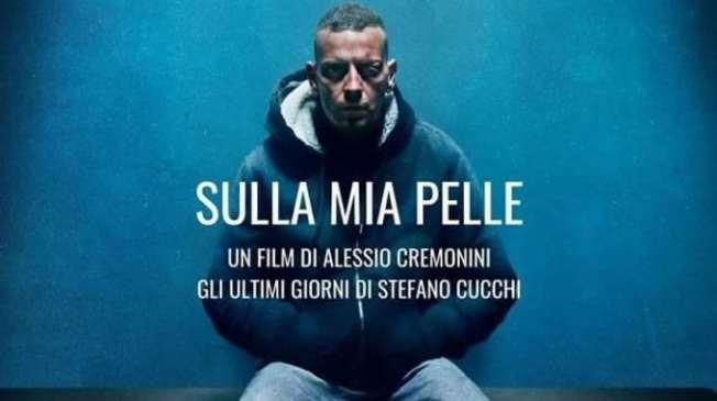 Sulla-Mia-Pelle-680x381